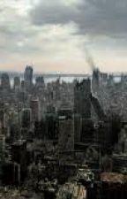 Apokalipsa Zombie by MisiaGabrysia
