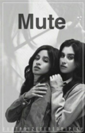 Mute ||Camren french trad