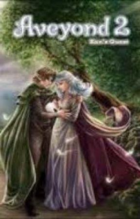 Aveyond: Ean's Quest by cvhyen