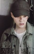 My Freakboy~ Min Yoongi [Continued] by Swaeg_Dreamer