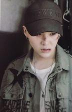 My Freakboy~ Min Yoongi [Continued] by Swaeg_Dreamer