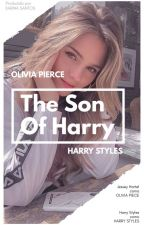 The Son Of Harry [PT] by fanfic1D_Z_M