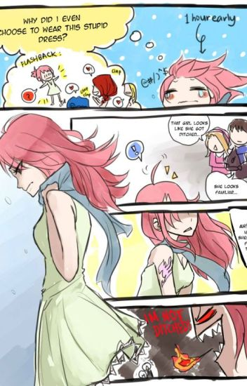 Fairytail Story For Kids