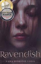 Ravendish {Editando} by MorenoSara