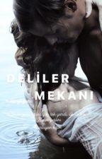 Deliler Mekanı by sakaryazar_