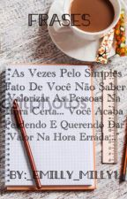 Frases 2 by _Emilly_Milly_1