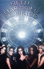 ➳Fifth Harmony Zodiaco by -camilatxps