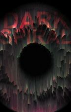 Dark Spiral by suuuuuuuuper