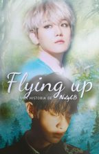 Flying up [Baekyeol/Chanbaek] by NatyCB