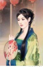 Phách Yêu Độc Sủng: Lan Lăng Vương Phi by tungoc71