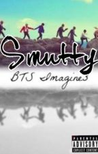Smutty BTS imagines  by fangirling_over_oppa