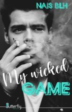 Wicked Game (sous Contrat D'édition) by Naelig