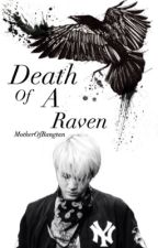Death Of A Raven | kth + myg , pjm + myg , kth + pjm by MotherOfBangtan