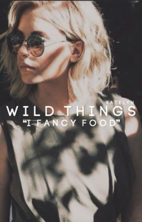 2 | Wild Things ∆ Dave Franco by -artsysivan