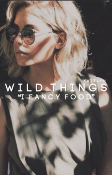 2 | Wild Things ∆ Dave Franco