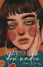 200 Frases No Tan Típicas Y 10 Lecciones De Vida by MineSperantio