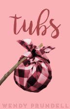 Tubs by drprunes