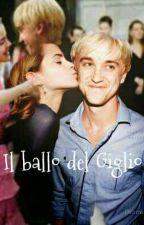 Il Ballo del Giglio  by sorridiconmeharry