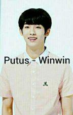 WINWIN ▶ NCT ✔ by Chan97_