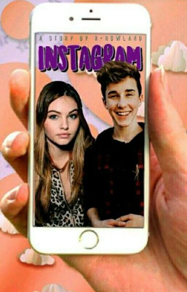 Instagram >> H.R