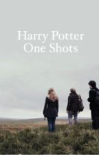Harry Potter One Shots by wizardalexx