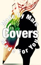 Covers by BlueDevilSquad