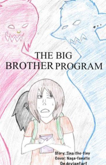 The Big Brother's Program