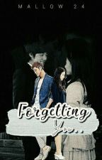 OPOK 2: Forgetting You (COMPLETE) by Mallow24