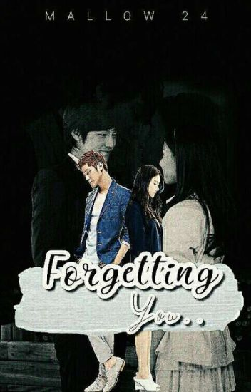 OPOK 2: Forgetting You (COMPLETE)