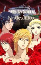 Yamato Nadeshiko by Shanelle_Angela0902