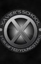 X-men/marvel imagines/headcanons/ x readers by HeathaDragonmaster