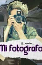 ||Mi Fotografo|| ||A.V|| by _iquealien_