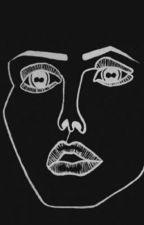 dark matter by wourdplay