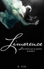 Limerence  by damnkaks