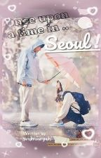 Kpop is not my style?! (ON-GOING) by nah-ree