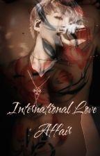 International Love Affair by kpopfi