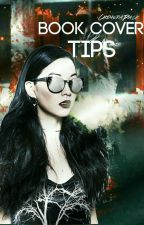 Book Cover Tips by -ChimeraPack