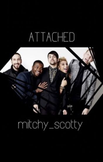 Attached (PTX)