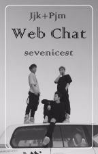 Web Chat by sevenicest