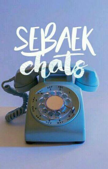 Sebaek Chats
