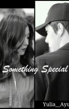 Something Special by Yulia__Ayu