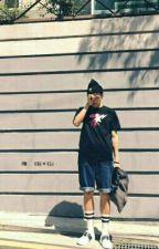 Pink (k.n.j × k.s.j) by yoongayplz