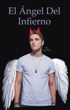 El Ángel del infierno  by SoyNavi