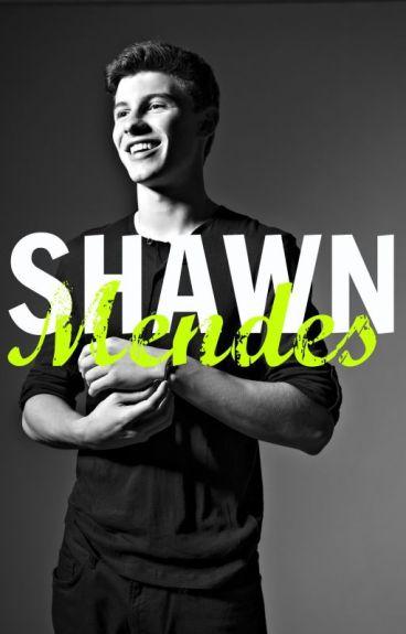 Obsesionado Con El Plan (Shawn Mendes Y Tu)