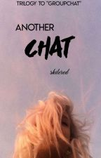 Another Chat | YouNow by skilered