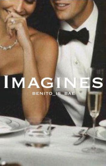 Imagines ✔️