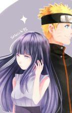 MY STUPIDITY IN LOVE (#3) by anatasya6