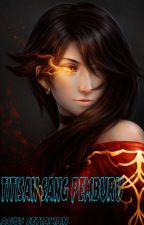 Titisan Sang Pemburu by AgusSetiawan9
