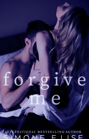 Chase & Chloe by Explode