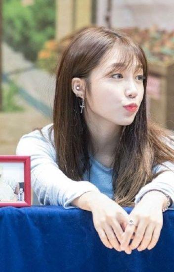 ( ChanJi)(BaekMi)(SeYoung) Bảo Bối